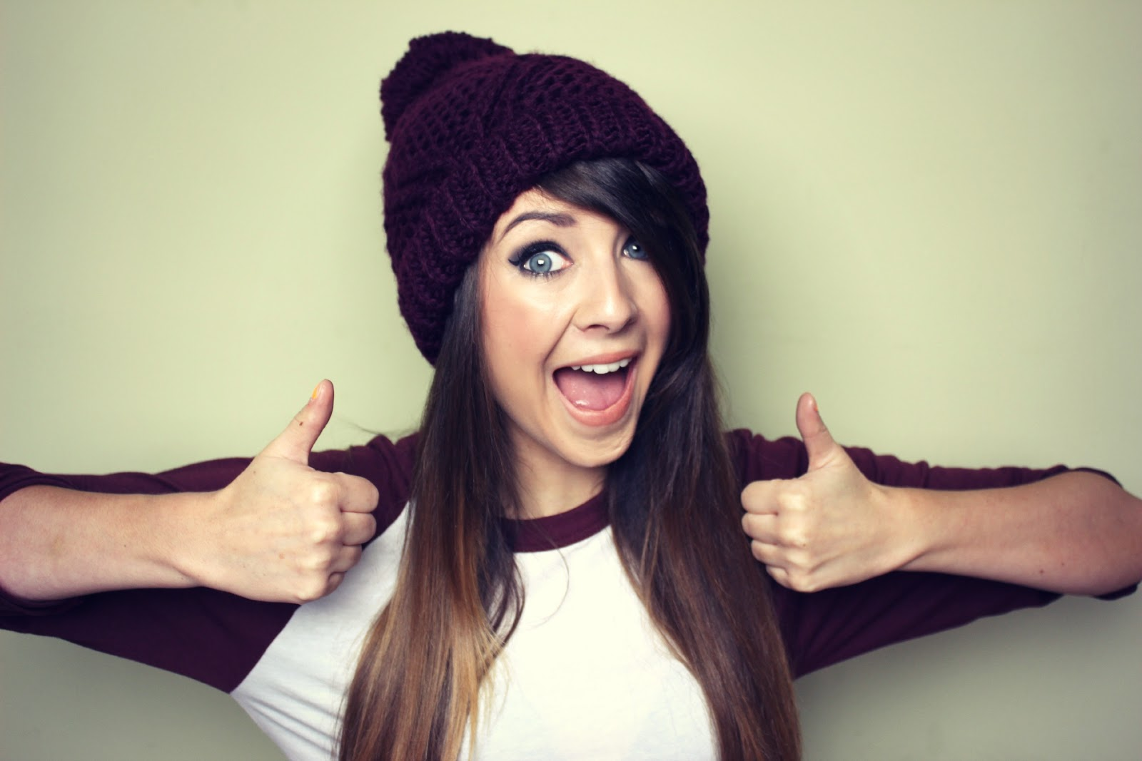 http://www.zoella.co.uk/