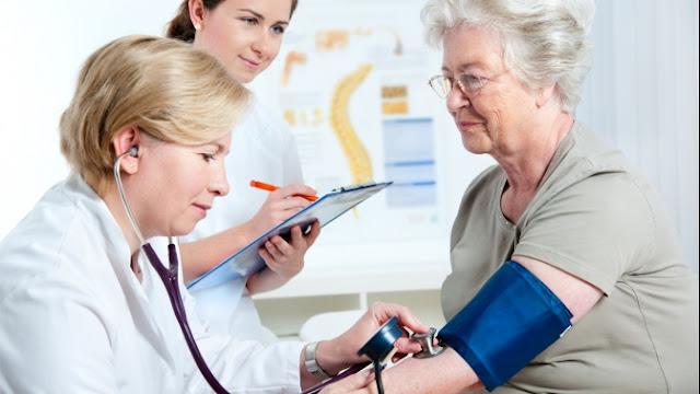 (Медицинский центр СПАС Одесса цены). Лечение позвоночника и суставов в Одессе