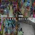 Cara remote CCTV dari Android