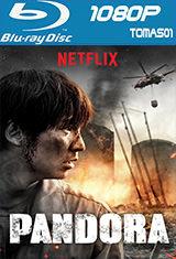 Pandora (Netflix) (2016) BDRip m1080p