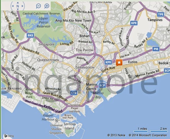 Tan Swie Hian Museum Singapore Location Map,Location Map of Tan Swie Hian Museum Singapore,Tan Swie Hian Museum Singapore accommodation destinations attractions hotels map reviews photos pictures,things to do tan swie hian museum address contact