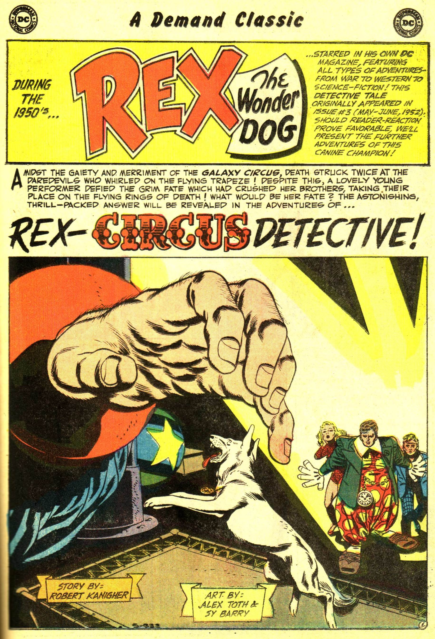 Detective Comics (1937) 416 Page 26