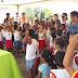 Dia Nacional de Luta da Pessoa com Deficiência é celebrado em Mairi