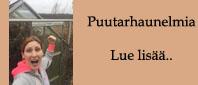 http://viranomaisenvalvoma.blogspot.fi/2016/04/puutarhaunelmia.html