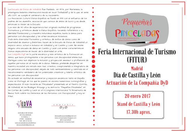 http://companiadyd.blogspot.com.es/2017/01/la-compania-dyd-en-fitur-2017.html