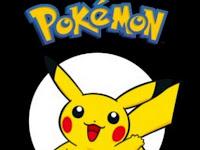Ternyata Arti Pokemon Sebenarnya Mencerminkan Seorang Yahudi. Berikut Penjelasannya