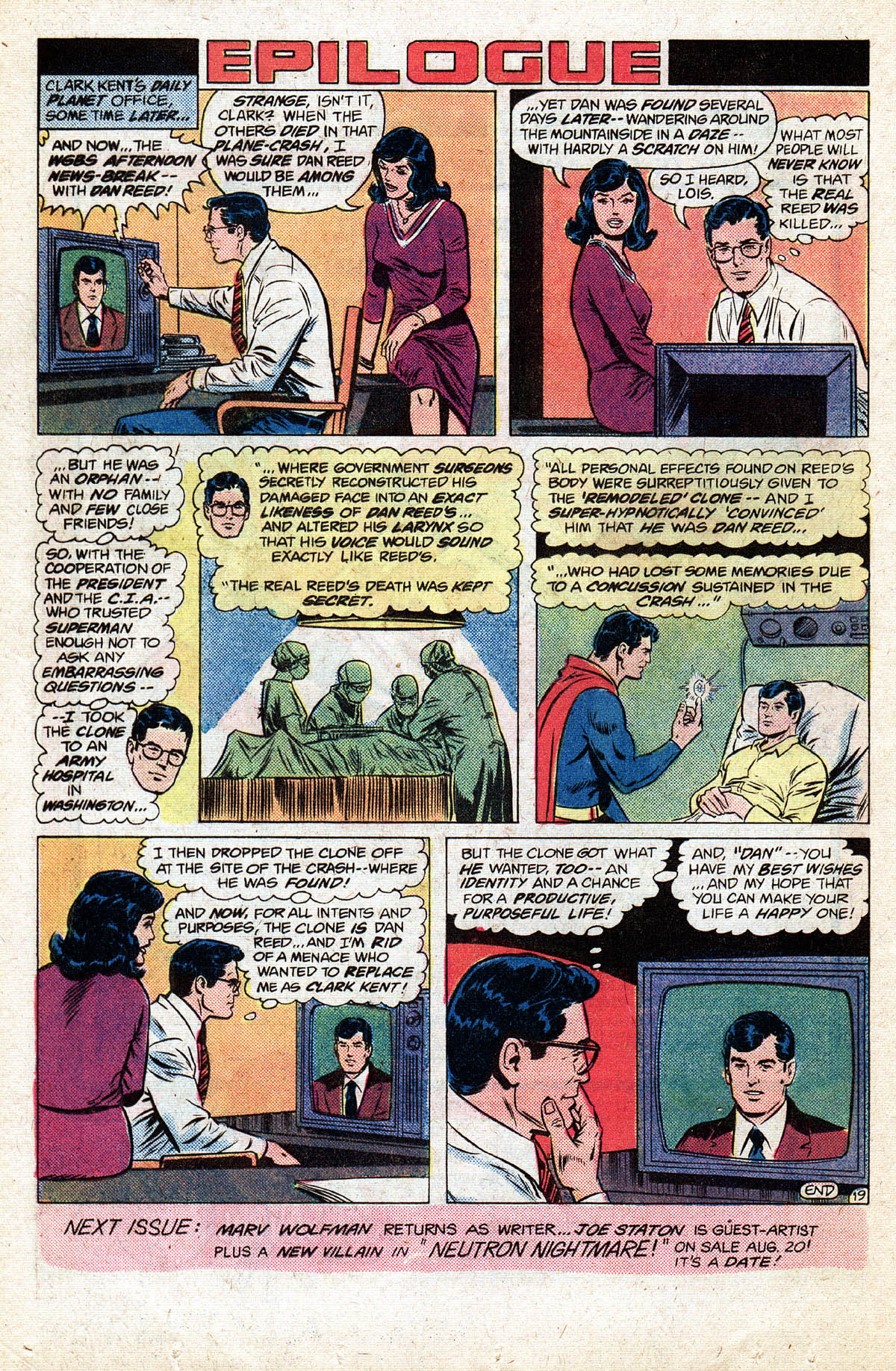 Action Comics (1938) 524 Page 26