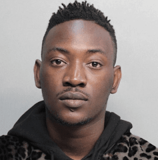 Latest Update: Dammy Krane Granted Bail After Meeting Bond Requirement of $7,500