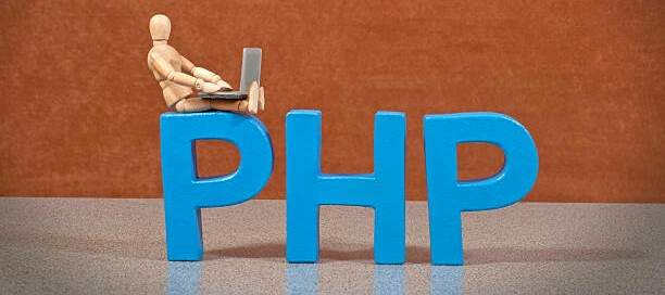 Php full forms