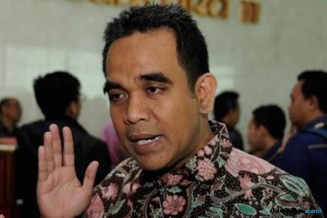 Muzani Ogah Ngerayu Para Pendukung Jokowi Masuk Timses Prabowo-Sandi