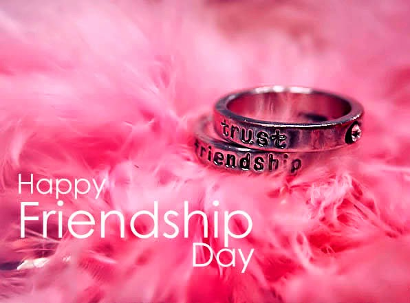 Happy Frendship Day - Pictures, Animated Gifs & Ecards.  |Happy Friendship Day Animated