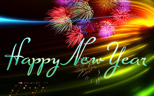 Happy New Year 2017 Wishes Quotes Poems Images