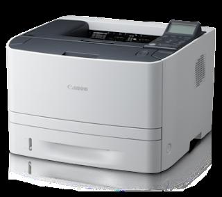 Canon imageCLASS LBP6680x Free Download Driver