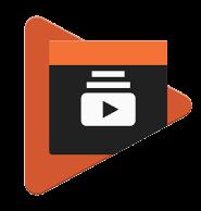 تطبيق Flytube لمشاهدة فيدوهات اليوتيوب من اي مكان