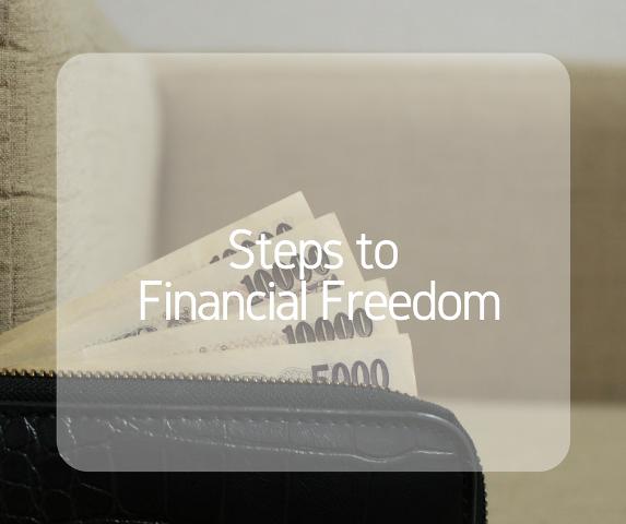 9 steps to financial freedom pdf