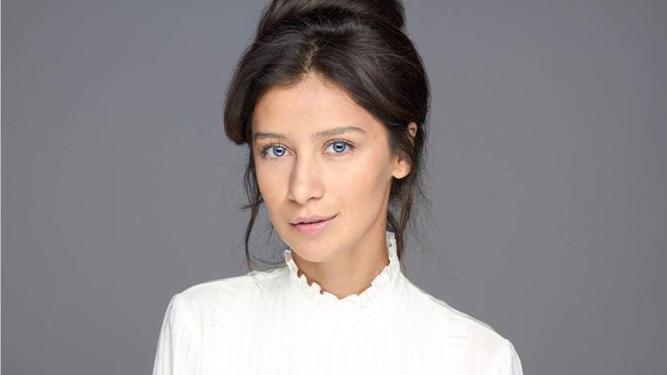 Ravshana Kurkova