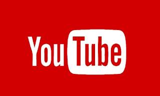 Youtube'da Takip Edilmesi Gereken 11 Kanal
