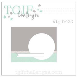 http://tgifchallenges.blogspot.ca/2017/10/tgif129-sketch-challenge.html