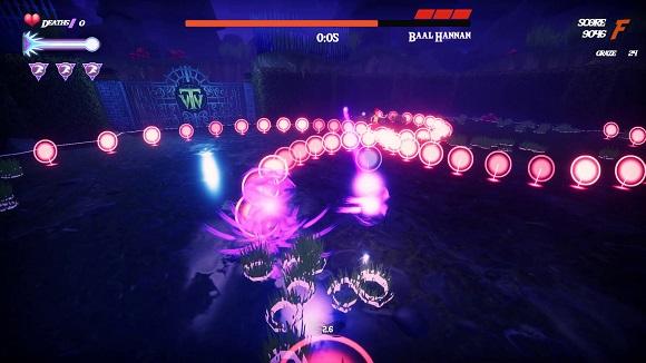 witch-thief-pc-screenshot-www.ovagames.com-4