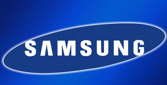 Kumpulan Firmware Stock Room SmartPhone Samsung
