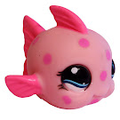 Littlest Pet Shop Multi Pack Fish (#1139) Pet