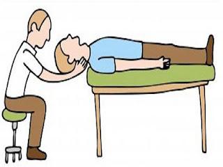 Massagem Terapêutica: os benefícios para sua saúde, o que trata e quanto tempo é bom fazer de novo
