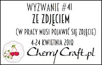 http://cherrycraftpl.blogspot.com/2018/04/wyzwanie-41-ze-zdjeciem.html