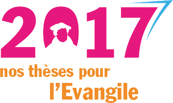 http://theses2017.fr
