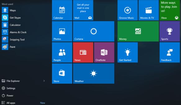 Cara Menampilkan Icon Taskbar Yang Hilang di Windows 10 ...