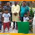 प्राइवेट स्कूल एंड चिल्ड्रेन वेलफेयर एसोसिएशन मधेपुरा का तीसरा राष्ट्रीय सेमिनार कोलकाता में