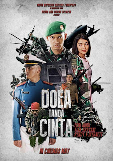 DOWNLOAD FILM DOEA TANDA CINTA (2015) - [MOVINDO21]