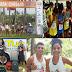 COPA BRASIL DE CROSS EM BRAGANÇA: Atletas da AASF/EAF JAGUARARI conquistam bons resultados para a Bahia