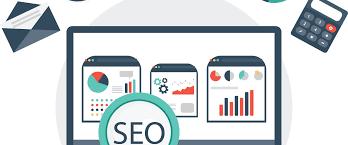 أرشفة موقع جديد في محرك البحث جوجل بسرعة -Get Google to Index Your New Website-Blog Quickly