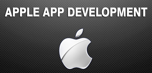 apple app development