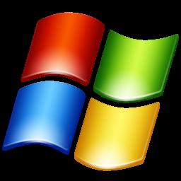 http://www.windowsphone.com/en-in/store/app/astrosage-kundli/23c00994-0ea7-4e65-a7c9-f43dfa0af597