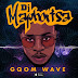 DJ Maphorisa & Abathakathi - Angeke (feat. Bucie) (Gqom) 2017   Download