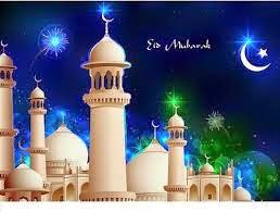 امساكية رمضان 2018 الموافق 1439 استراليا,سيدنى Ramadan timetable Australia,  نقدم لكم في جبنا التايهة إمساكية رمضان 2018 استراليا,إمساكية رمضان 2018  سيدنى, مواقيت الصلاة, موعد السحور, موعد الإفطار 1439, Ramadan,Ramadan timetable,Ramadan timetable Australia,Sydney,إمساكية رمضان 2018 الموافق 1439 أستراليا, سيدنى,إمساكية رمضان 2018 استراليا,إمساكية رمضان 2018  سيدنى,Ramadan timetable Australia,Sydney,Ramadan,Ramadan timetable ,Ramadan Imsakia,imsak sahur,امساكية رمضان 2018,وصفات رمضان,اكلات رمضان, Ramadan timetable,Ramadan fasting hours,Ramadan Imsakia 2018,Ramadan Calender2018
