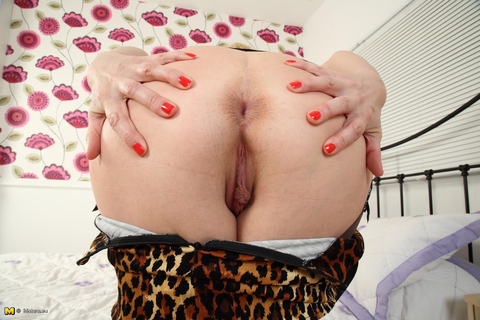 amy jackson sex pic
