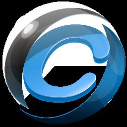 تحميل برنامج ادفانسد سيستم كير Advanced SystemCare 10 مجانا