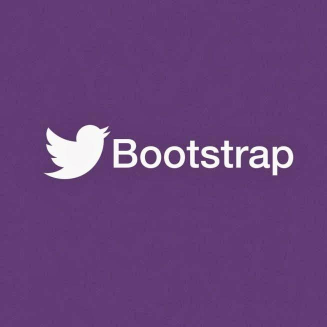 Bootsnipp : Situs Pendukung Untuk Pengguna Bootstrap