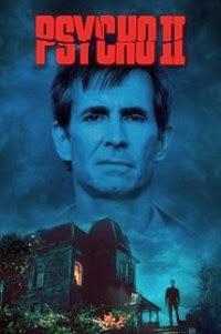 Watch Psycho II Online Free in HD