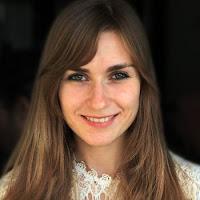 Karina Dineva