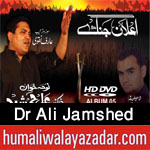 http://www.humaliwalayazadar.com/2016/09/dr-ali-jamshed-nohay-2017.html