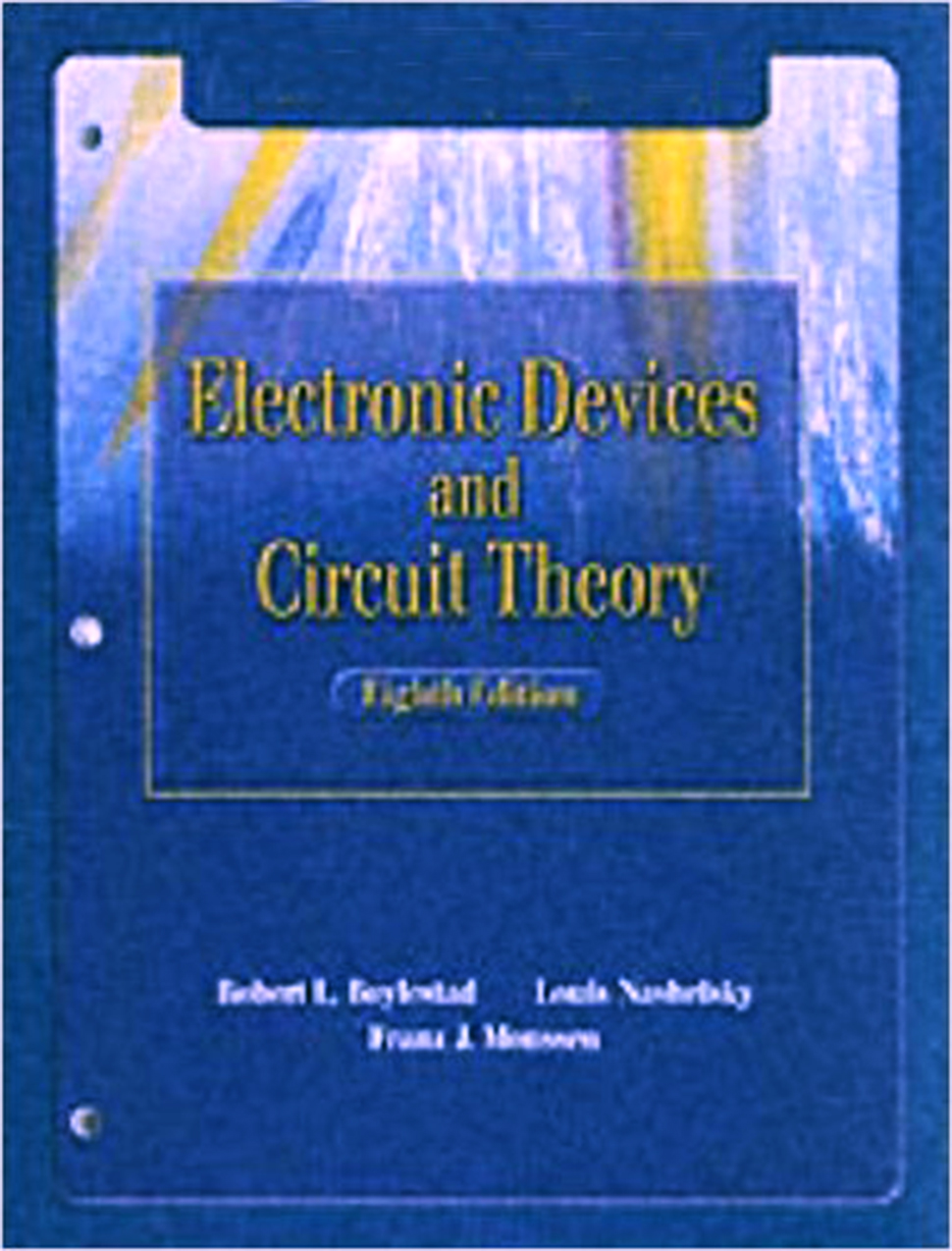 Electronic Circuit Guidebook Pdf