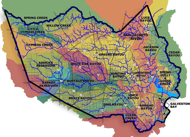 harris county flood control map with Torrents In Texas on 9533ade4a023f21bb8700d1c9a54eb91 in addition Wrecked Wetlands Lead To Flooding Here S What 7259803 further Fema Flood Maps Nj further Houston Cypress also Savebuffalo server270.