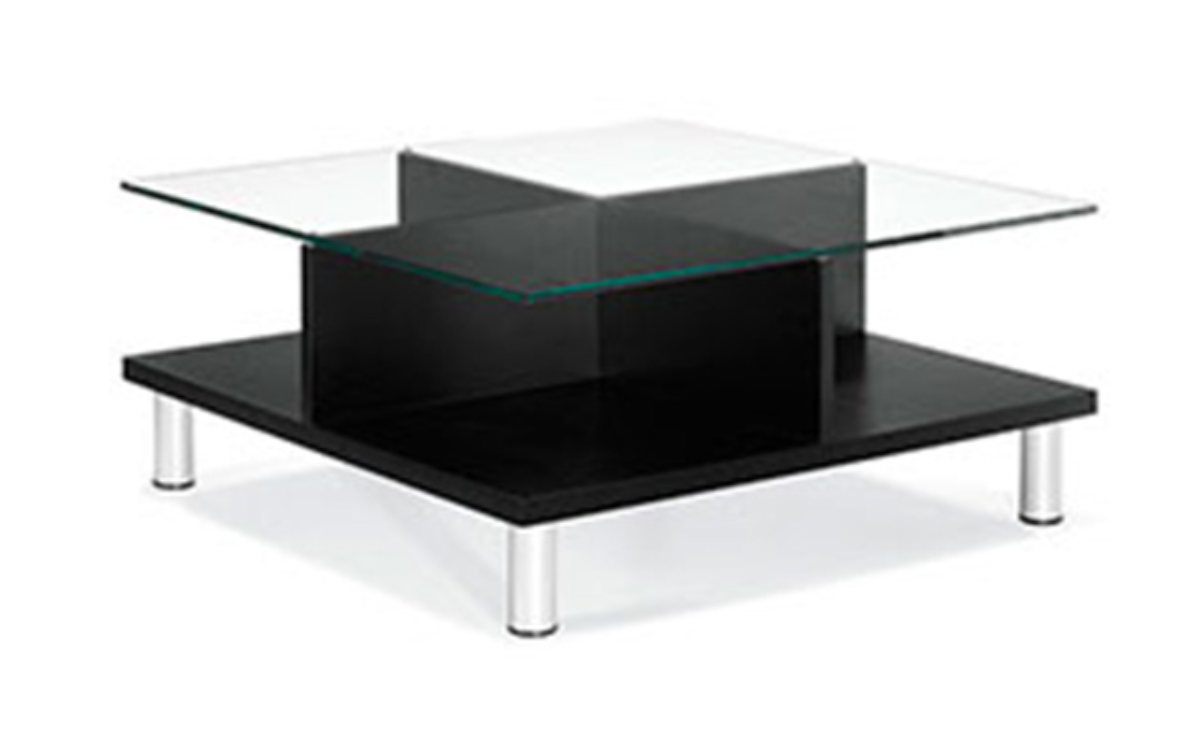 Global Citi Coffee Table