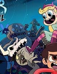 Star vs. the Forces of Evil | Bmovies