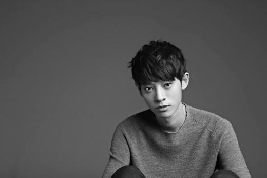 Penampilannya di DMC Festival Jung Joon Young Batalkan