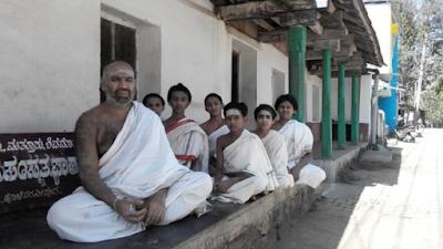 Largely+Speak+Sanskrit