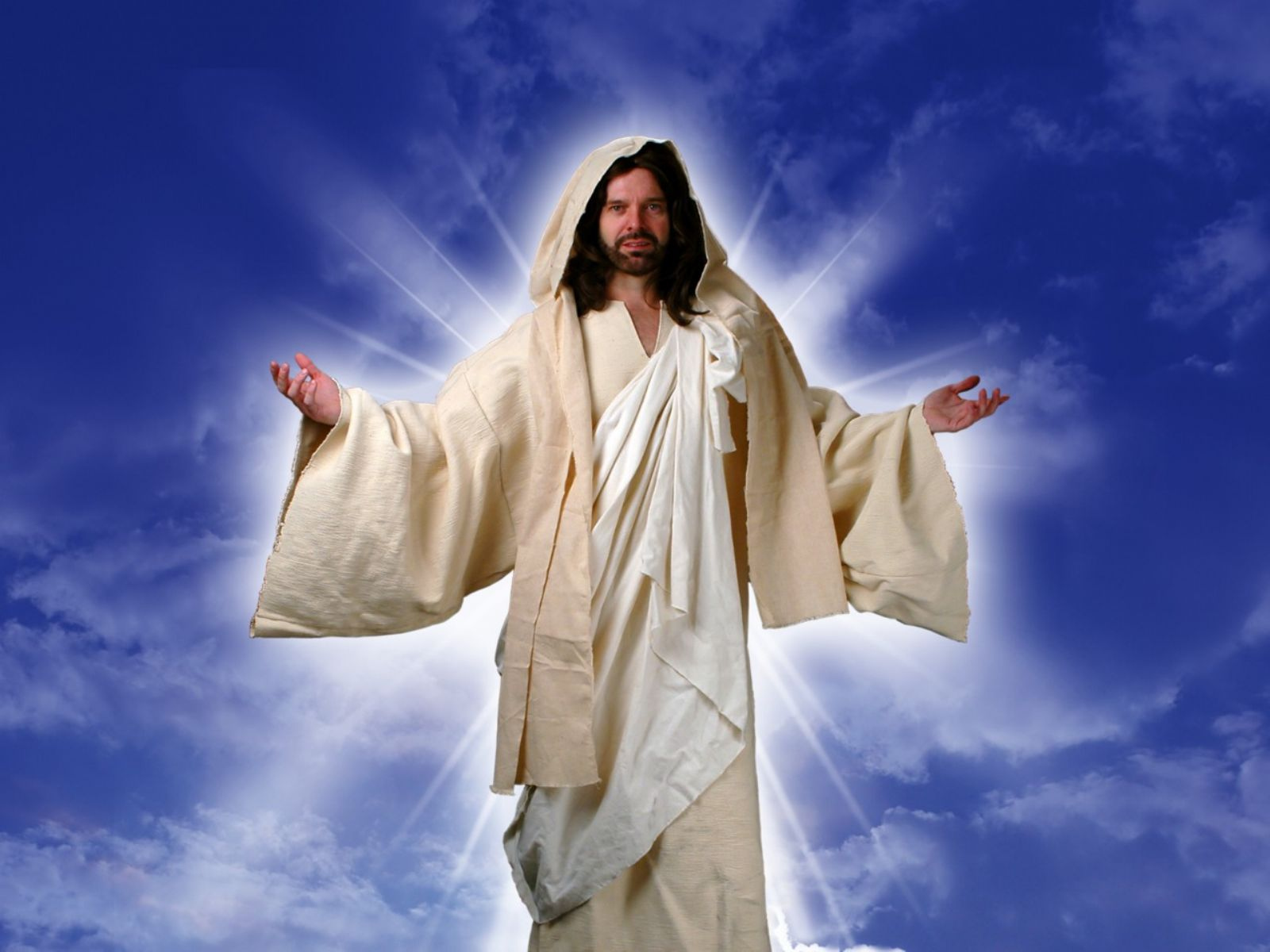 Lord Jesus Hd Wallpapers God Wallpaper Hd